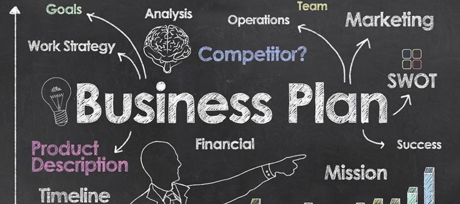 مطالعات فنی، اقتصادی و مشاوره سرمایه گذاری