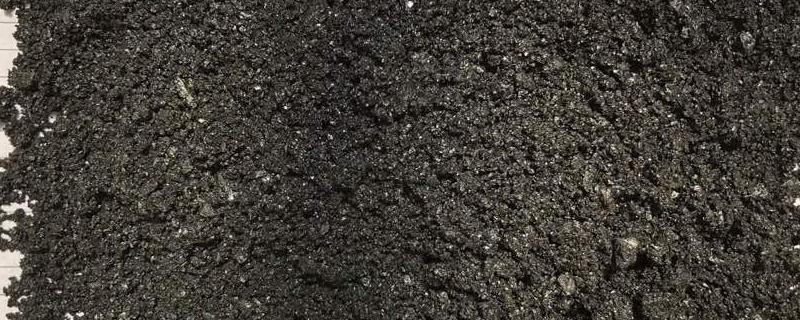 کربن ۸۰+ با دانه بندی ۱تا۱۰