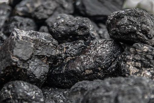 اصطلاحات زغالسنگ